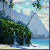 strange_isle: Sun, sea, sand, shadow (Strange Isle)