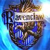 dragojustine: (Ravenclaw)