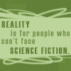 dragojustine: (Science fiction)