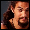 dragojustine: (Ronon)
