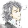 inlaterdays: (marius whistling) (Default)