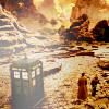 dragojustine: (doctor who)