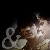 dragojustine: (Sam/Dean)