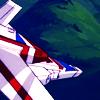 wherenobotsgone: (S - Flying)