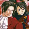 yatagarasu: (EDGEWORTH ☄ 56th plot twist?!)