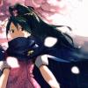 yatagarasu: (STARE ☄ into the gathering storm)