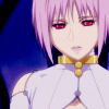 perennial: (angry / thick air and thicker thoughts)
