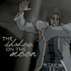 anghraine: tarrlok bloodbending; text: shadow of the moon (tarrlok [shadow of the moon])