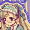 ladygreensleeves: (Alas my love)