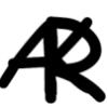 angik20: (ARK Logo)
