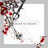 abandonedverse: ([Kingdom Hearts])