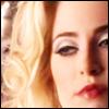 scarlet: (Charlotte S - Blonde)