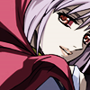 perennial: (happy / rare to nothing)