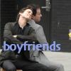 mockturle06: (boyfriends)