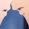 punch_illusions_get_harem: (Too close for comfort {+fukiyose})