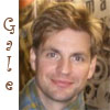edom: (QAF Blond Gale)