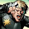 throwingknivesrightcall: (Attack)