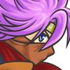 firebird_ninja: (► And the golden fan)