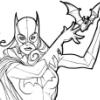ext_101009: (batgirl hughes)