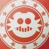 notshadowfever: (Logo4)