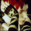 aikea_guinea: (TS3 - Jacob - Pensive)