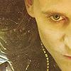 ladybug_belle: (Loki)