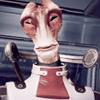 lastunicorn: (Mass Effect: Mordin)