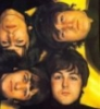 tommyboybbi: (beatles 1)