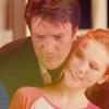 tommygirl: (castle - rick & alexis (hug))