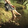 rivermud: (river)