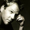 ponderosa: kiefer sutherland in a thoughtful pose (people - kiefer thinkage)