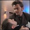 scarletseraph: (Doctor Who: Last Dance)