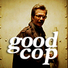 noelia_g: ([bat] gordon :: good cop)