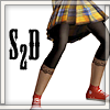 sims2defaults: (S2D Community Icon)