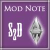 ts2defaults: (s2d Mod Note)