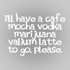 noelia_g: ([text] valium latte)