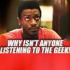 noelia_g: ([lev] hardison :: no one listens)