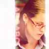 noelia_g: ([flash] janis :: girls in glasses)