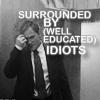 noelia_g: ([wc] peter :: peter hates harvard)