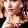 noelia_g: ([mer] morgana :: shh)