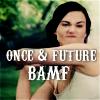 noelia_g: ([mer] morgana :: bamf)