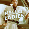 noelia_g: ([sw] obi-wan :: hello ladies)