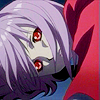 perennial: (broken / fallen to nothing)
