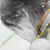 aknightmustrise: ([Suzaku] Heartbroken)