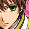 aknightmustrise: ([Suzaku] Worry)
