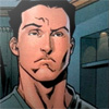 hellionated: (faceeyebrownotbuyingit)