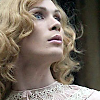 argurotoxos: Cillian Murphy as Kitty from Breakfast on Pluto (Breakfast on Pluto)
