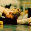 ars_zoetica: ballet icon 1 (Default)