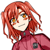 real_juujitsu: (Smiling)