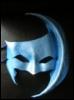 calanor: (Moon Mask)